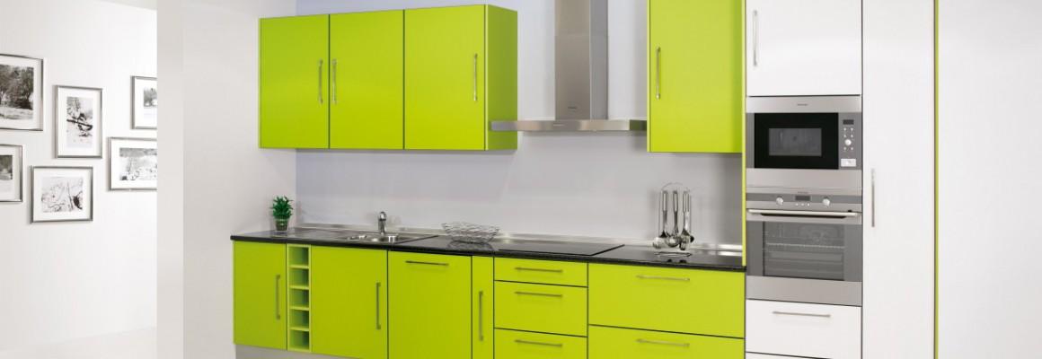 Móveis Modernos - Cozinhas por Medida