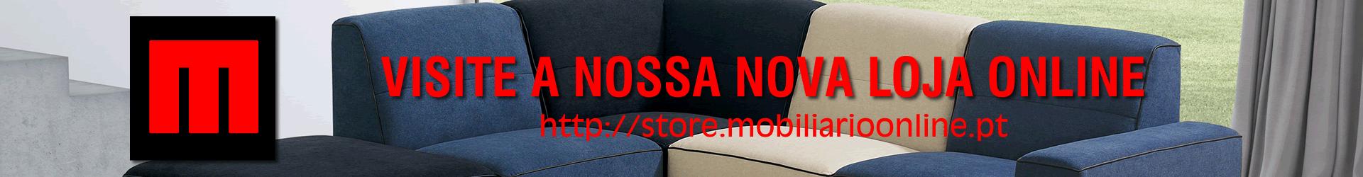 promo-mobiliario-online