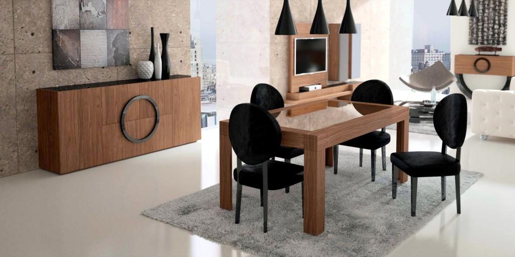 Sala Jantar Nuance C2