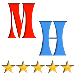mhl_logo_small.png